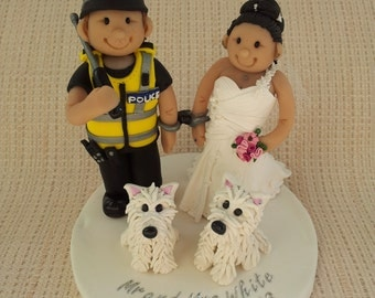 drunk groom wedding cake topper amp groom wedding cake topper personalised 13764
