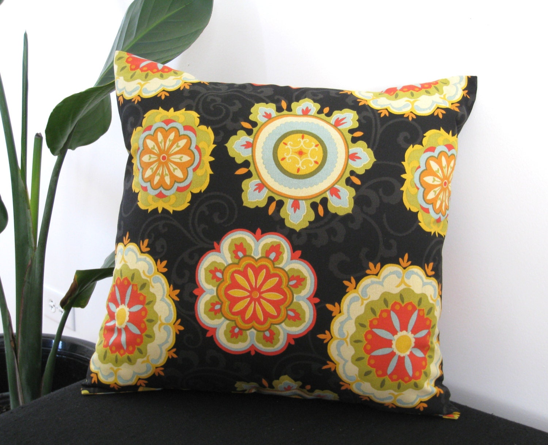 20x20 Throw Pillows Covers : 20x20 Decorative Pillow Accent Pillow Cover Throw Pillows