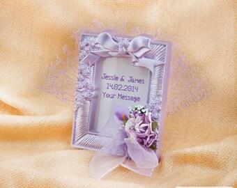 shower frames gift frames wedding favor frames baby shower frame
