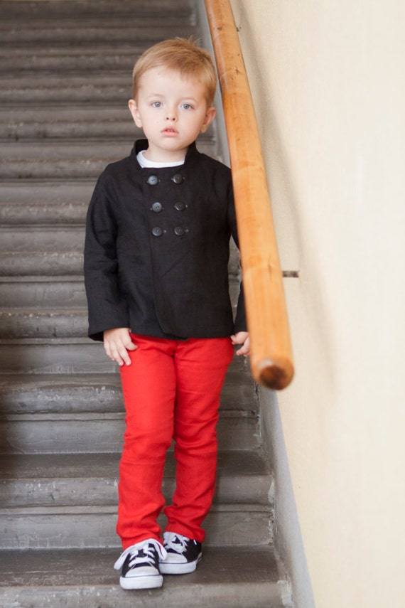 Boys' pants come in new or previously owned condition, so you can see your savings grow. eBay is a great way to find Boys' Red Pants since you can filter results by .