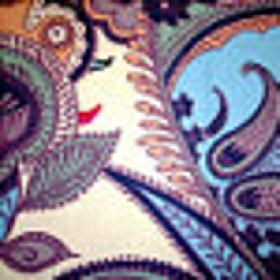 seasidecloth