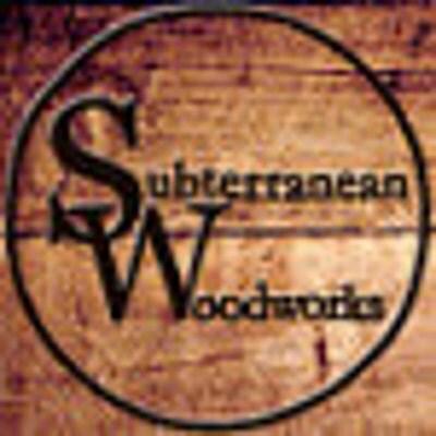 subterraneanwoodwork