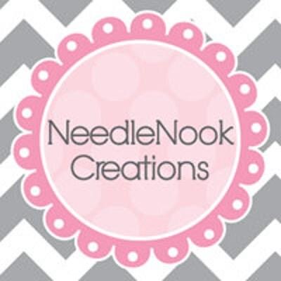NeedleNookCreations
