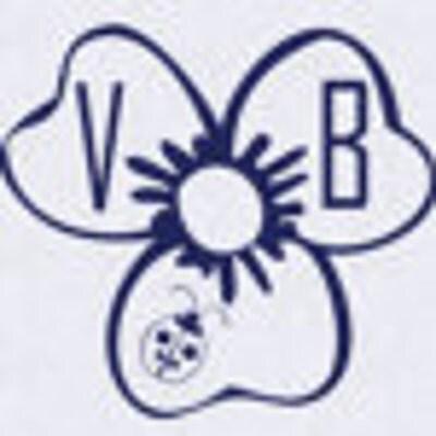 VioletsBuds