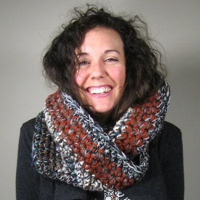 Nicole Lebreux