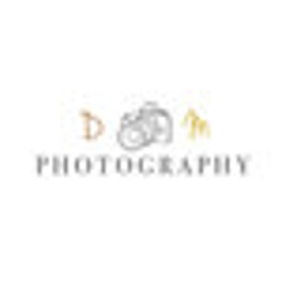 DDMPhotography