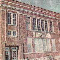 schoolhouse605