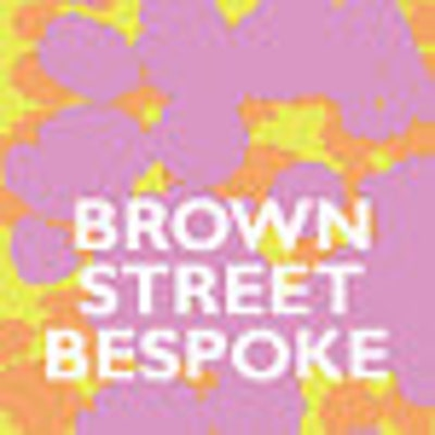 brownstreetbespoke