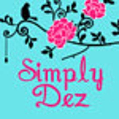 simplydez