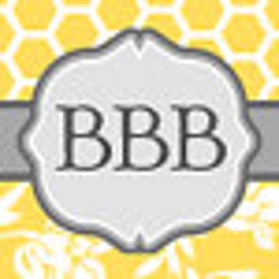bellabumblebee