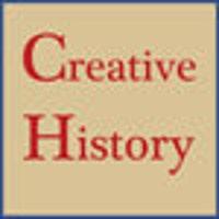 creativehistory