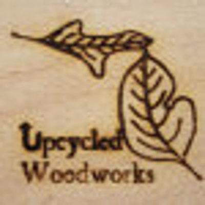 UpcycledWoodworks