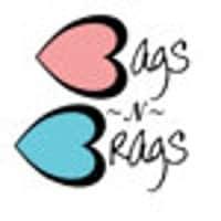 BagsnBrags