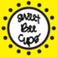 SweetBeeCups