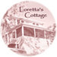 lorettascottage