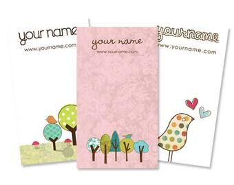 Display Cards  Custom  Earring Cards  Hair Bow Cards  Business Cards  Jewelry Tags  Jewelry Display  Custom Tags  MODERNPIX 1