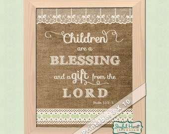 bible scriptures for baby boy baby shower bing images
