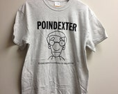 Poindexter : Everythings Coming Up Milohouse Tee Shirt