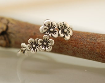 The  original Chch Cherry Blossom Ring