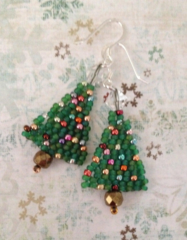 Swarovski Christmas Tree Topper