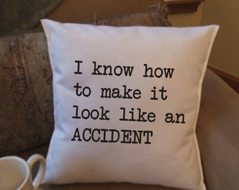 throw pillow cover,  pillow cover