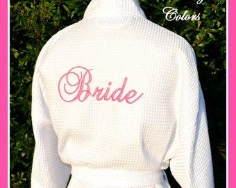 Wedding gift ideas Etsy