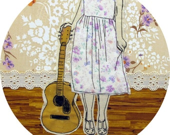 Guitar Love 2