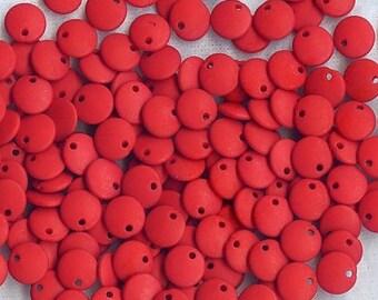 LENTILz  RED  big bags