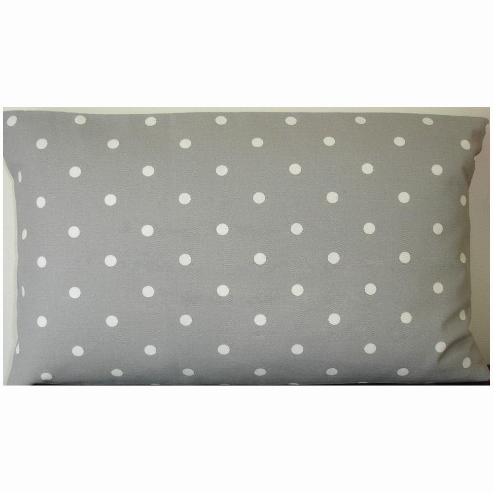 12x16 pillow cover 16 x 12 lumbar bolster oblong. Black Bedroom Furniture Sets. Home Design Ideas