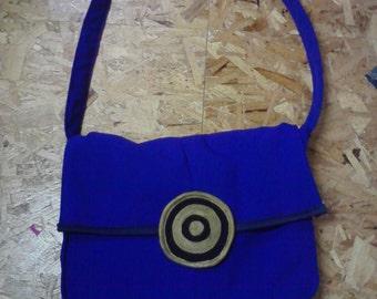 Marie Tote Bag