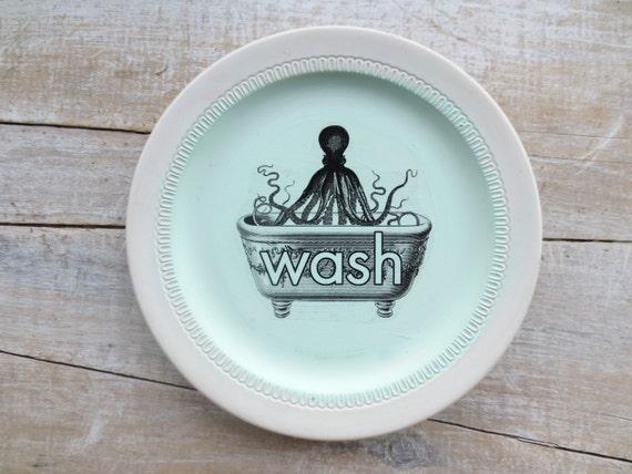 Antique Nautical Bathroom Ideas: Unavailable Listing On Etsy