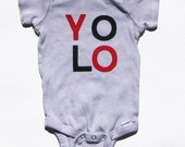 Y O         L O Letters... Fabric Iron On Appliques .... Baby Shower