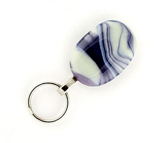 magnetic id holder and magnetic eyeglass holder lwork