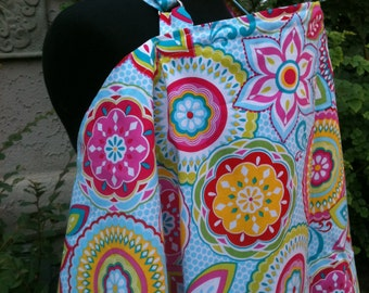Nursing Cover, Breastfeeding Feeding Cover up, Nursing cover up,  Bodillia