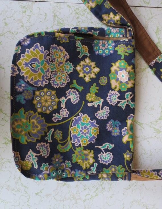 KJ Bags Etsy Shop