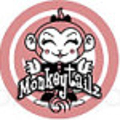monkeytailz