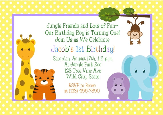 Cute First Birthday Invitation Wording with luxury invitations ideas