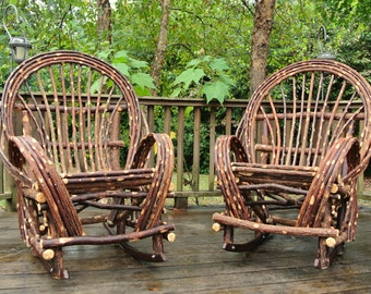 Popular Items For Bentwood On Etsy