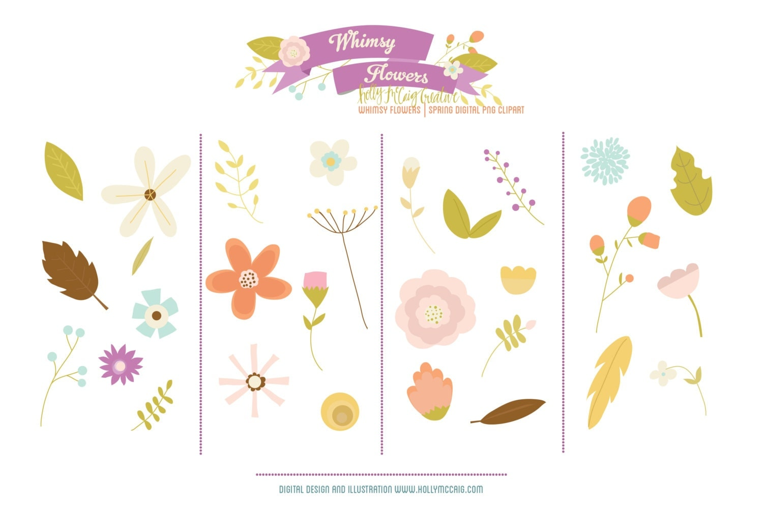 Flower crown clipart tumblr free download flower crown clipart tumblr izmirmasajfo