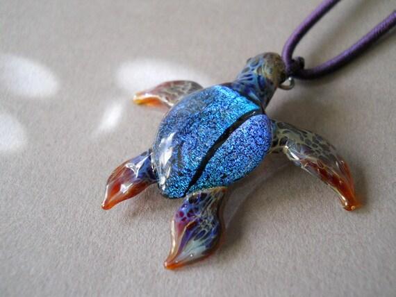 Turquoise Sea Turtle Bracelet Tibetan Style – Helping ...  |Turquoise Sea Turtle
