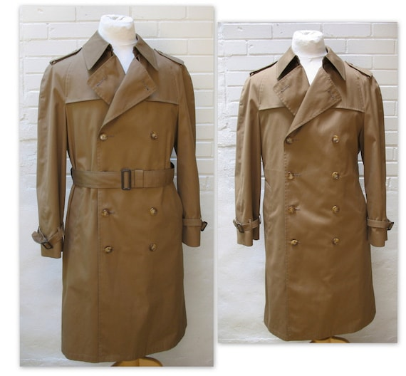 Free shipping and returns on Men's Trench Coats & Jackets at coolzloadwok.ga