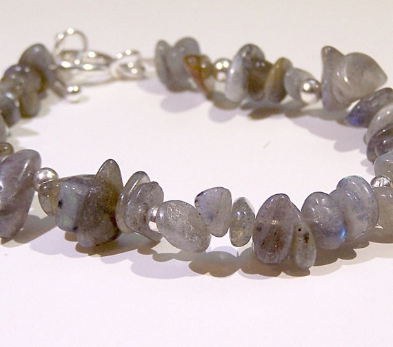 pi bracelet jewelry silver
