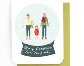 Editors Picks Our Favorite Holiday Cards Etsy Blog