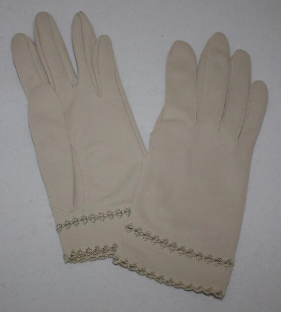 Original Shop Mallatt39s For White Dress Gloves For Women In Wrist Elbow And