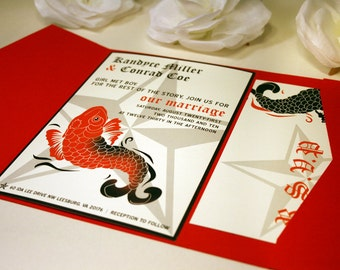Japanese Wedding Gift Card : Planners Calligraphy Erasers & Sharpeners Gift Wrapping Greeting Cards ...