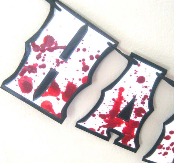 like this item - Zombie Party Supplies