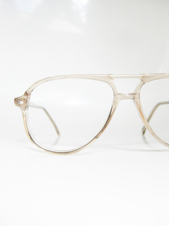0530b5a828a4 Clear Frame Sunglasses Men - Bitterroot Public Library