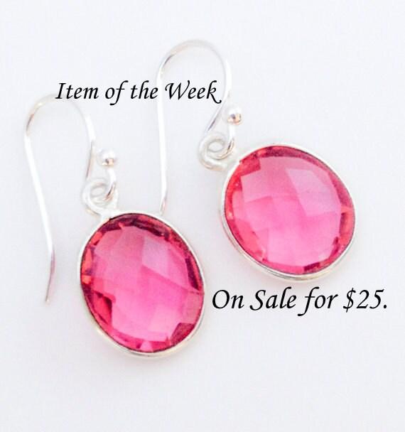 https://www.etsy.com/listing/169466451/hot-pink-dangle-earrings