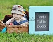 Bucket Fishing Hat, Baby Boy Hats, Photography Prop, Fishing Hat, Crochet Baby Hats, Baby Boy Fishing Hat