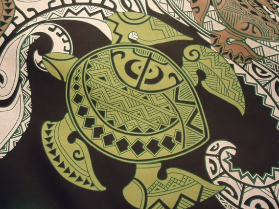Hawaiian Tapa Prints Il_570xn.495759267_jxmw.jpg